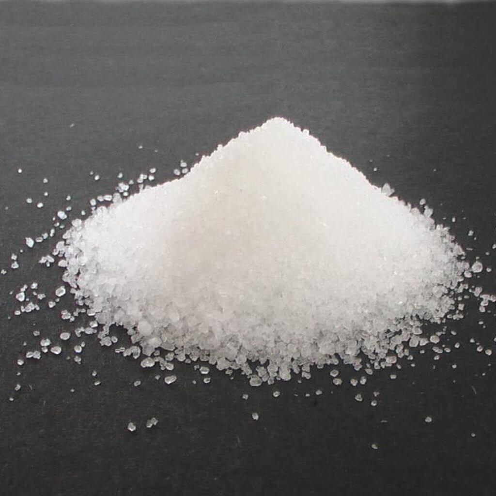sintez tiosulfat